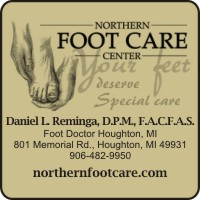 Northern Foot Care